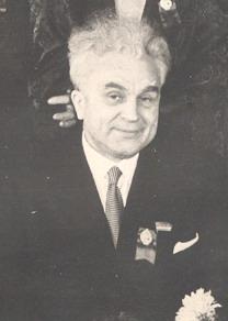 Konradas Kaveckas