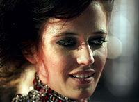 Eva Green at the Orange British Academy Film Awards.jpg