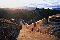 The Great wall - by Bernard Goldbach.jpg