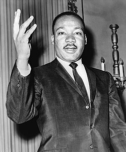 Martin Luther King Jr NYWTS.jpg