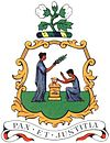 Coat of arms of Saint Vincent and the Grenadines.jpg