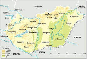 Hungary topographic map.jpg
