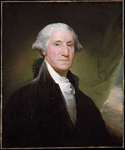 George Washington 1795.jpg