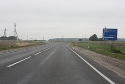 A9 (Lithuania).JPG