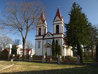 Aukstadvaris church.jpg