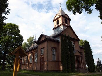 Bijutiskis church.jpg
