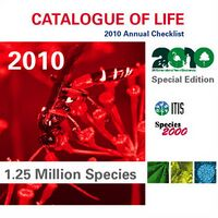 Catalogue of Life (DVD cover).jpg