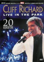 Cliff richard - live in the park.jpg