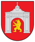 Coat of Arms of Vidukle .png