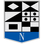 Coat of arms of Neringa 1968.png