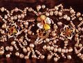 Costume jewelry of Constance of Austria.jpg