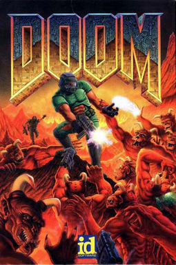 Doomcover.png