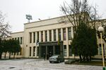 Lithuanian academy of sports.jpg