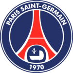 Paris stgermain.png