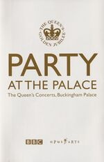 Party-at-the-palace-dvd-front.jpg