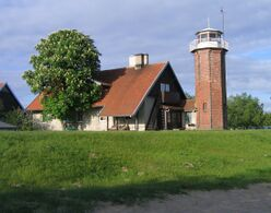 Rusne Uostadvaris lighthouse.jpg