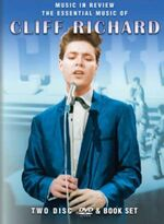 The Essential Music of Cliff Richard.jpg
