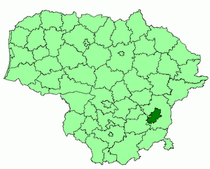 Vilnius city mun location.png